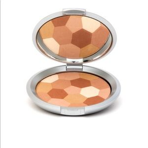 ZUZU LUXE MOSAIC ILLUMINATOR MEDIUM